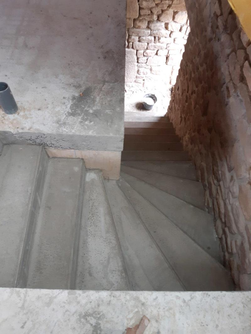 amenagement-exterieur-escalier-lannion