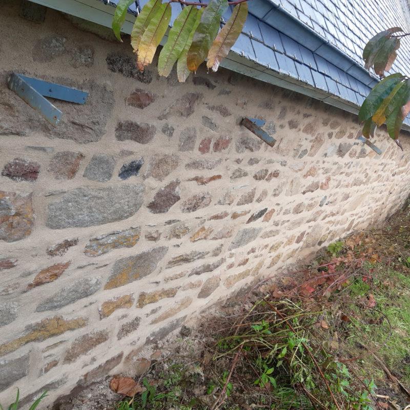 maconnerie-mur-exterieur